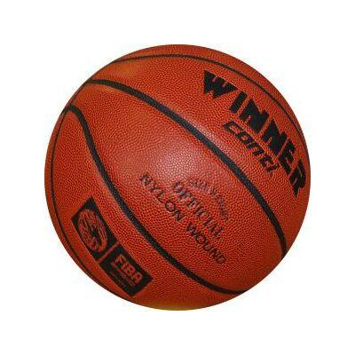 W. Conti FIBA