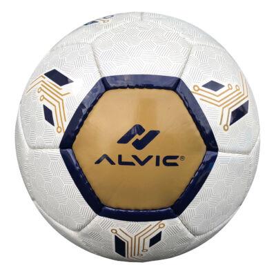 Alvic Pro