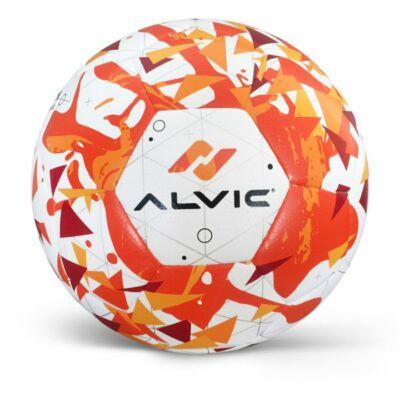 Alvic Quantum
