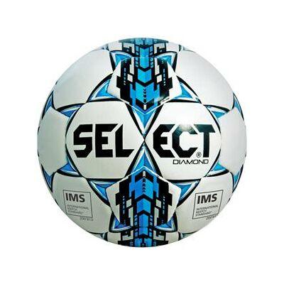 SELECT Diamond