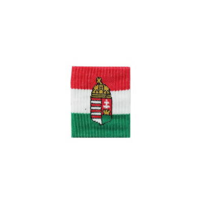 Magyar csuklópánt