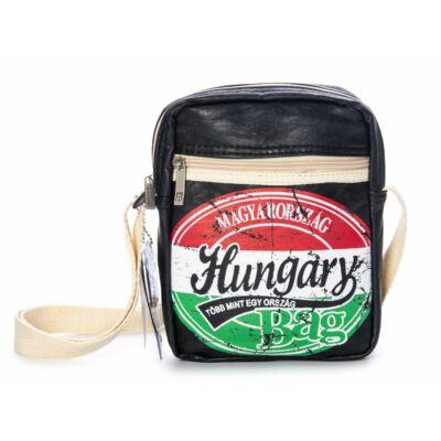 Magyar oldaltáska