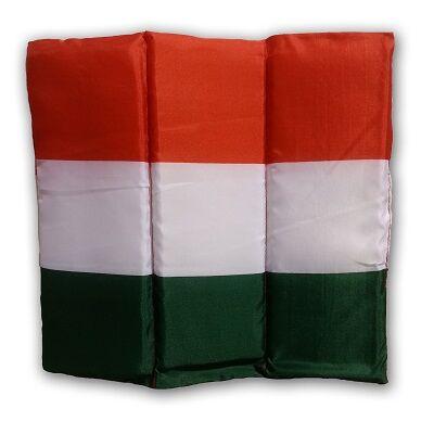 Magyar ülőpárna