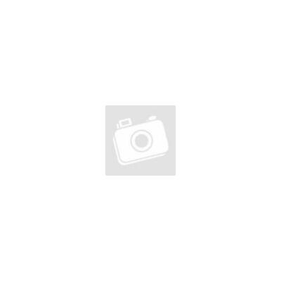 Tenisz háló