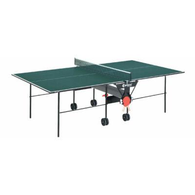 Pingpongasztal beltéri Sponeta S1-12i