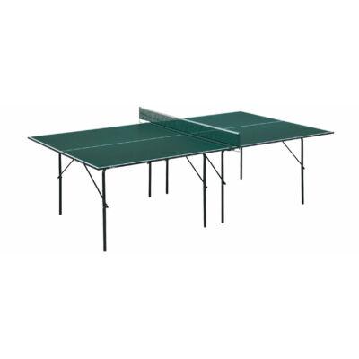 Pingpongasztal beltéri Sponeta S1-52i