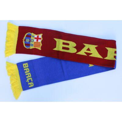 Barcelona sál - kötött