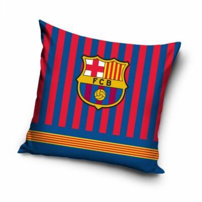 FC Barcelona díszpárna 40x40