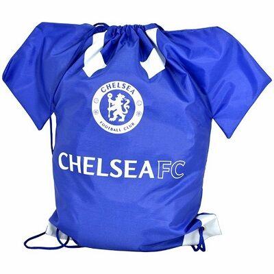 Chelsea tornazsák
