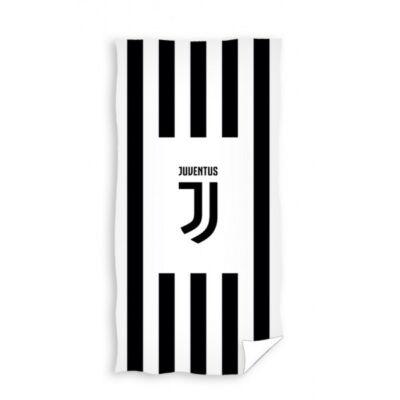 Juventus FC fürdőlepedő, strand törölköző