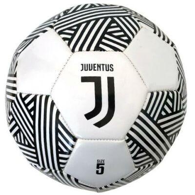 Juventus focilabda 5-ös méret