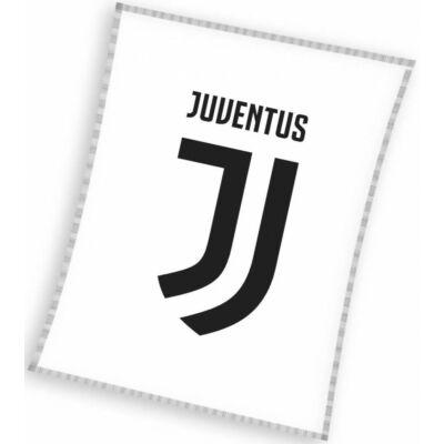 Juventus FC polár takaró