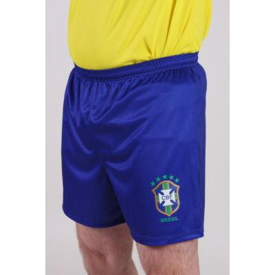 Brazil nadrág - FELNŐTT