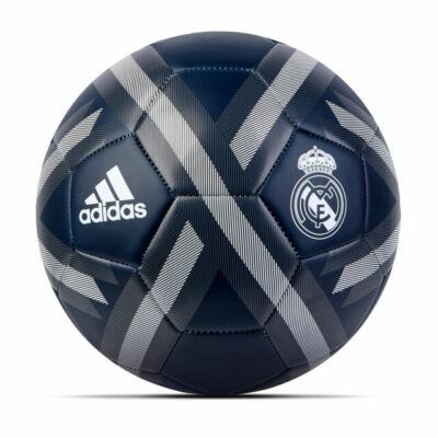 Reál Madrid labda