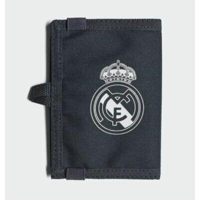 Real Madrid pénztárca, ADIDAS