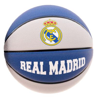 Reál Madrid mini kosárlabda