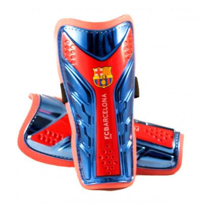 Barcelona sípcsontvédő
