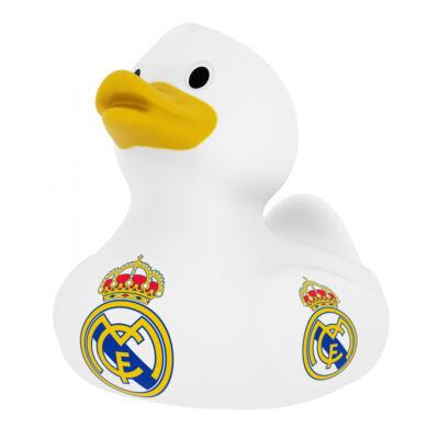 Real Madrid fürdőkacsa