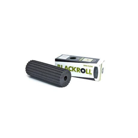 Blackroll MINI FLOW