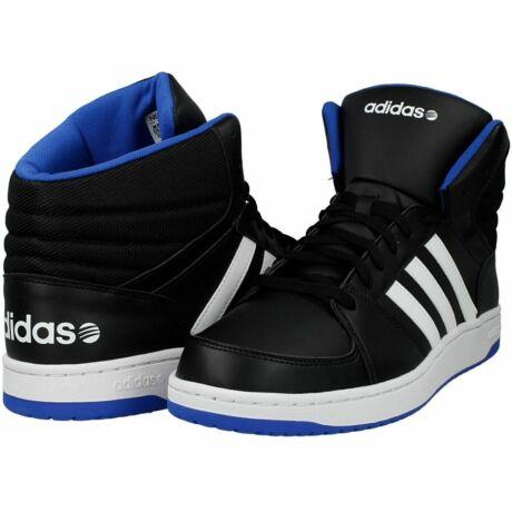 ADIDAS Hoops VS Mid magasszárú cipő