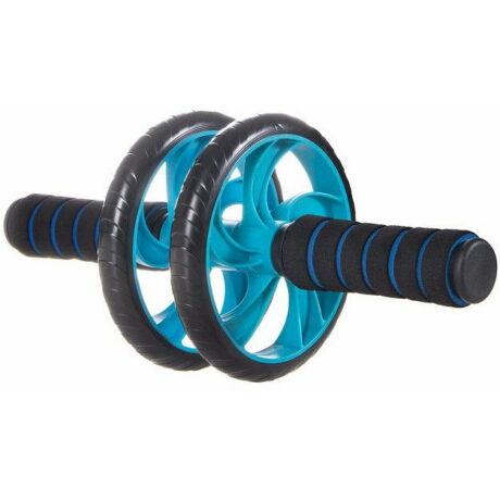 Erősítő kerék, SPRINGOS, kétkerekes