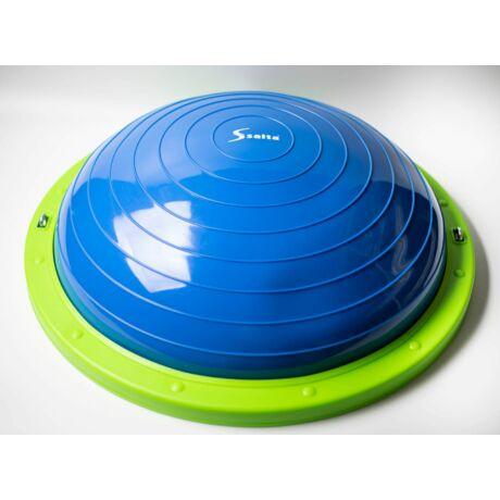 Koordinációs félgömb - egyensúlyozó labda