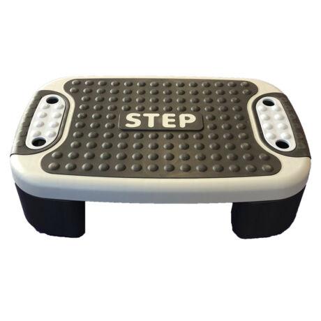 Multifunkcionális Aerobic Step Pad