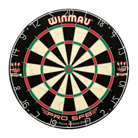 Darts tábla - Winmau Pro SFB