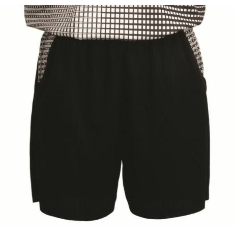 Játékvezetői nadrág