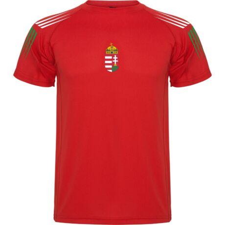 magyar-szurkoloi-mez-hungary-felirattal-piros