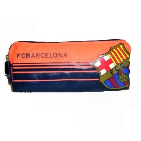 Barcelona hasáb tolltartó