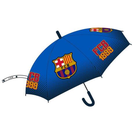 FC Barcelona gyerek esernyő