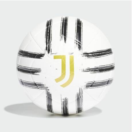 Juventus labda - Adidas