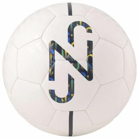 Neymar JN szurkolói futball-labda, PUMA