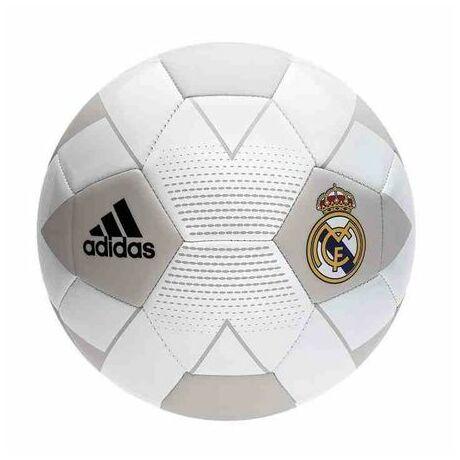 Reál Madrid adidas Futball labda