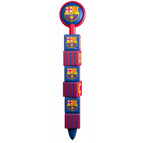 Barceloóna golyóstoll