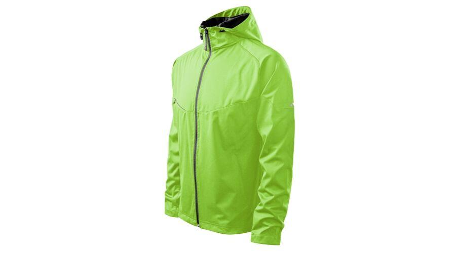 00724698f5 Softshell dzseki - férfi - Dzsekik és kabátok - Futballmez Webáruház ...